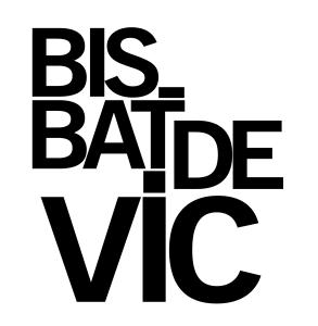 Logo-Bisbat-gros-positiu