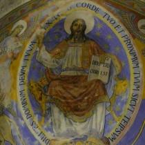 La Trinitat: misteri no tant per entenre com per viure