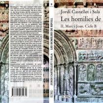 Les homilies de Ripoll
